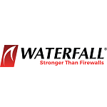 Waterfall Security at Asia Pacific Rail 2019