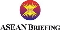ASEAN Briefing at Accounting & Finance Show Asia 2020