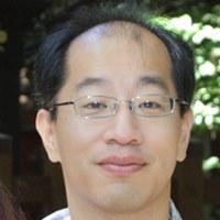 Futoshi Sasaki, Deputy General Manager, Strategy & Development, MVNO, Internet Initiative Japan Inc
