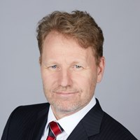 Ronald Van Der Breggen | Chief Commercial Officer | LeoSat Enterprises » speaking at Telecoms World