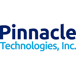 Pinnacle Technologies, Inc. at EduTECH Philippines 2019
