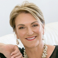 Louise Mahler | Executive Team Mentor | Louise Mahler » speaking at Learning at Work Congress