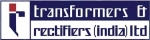 Transformers & Rectifiers at Middle East Rail 2019