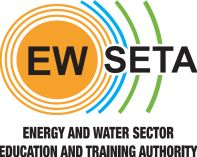 EWSETA at Power & Electricity World Africa 2019