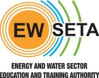 EWSETA at Energy Efficiency World Africa