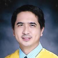 Apollo Layug at EduTECH Philippines 2019