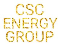 CSC Energy Group at The Solar Show Africa 2019
