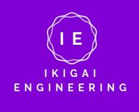 Ikigai Engineering at Power & Electricity World Africa 2019