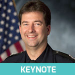 John Wagner | Deputy Executive Assistant Commissioner, Office of Field Operations | U.S. Customs and Border Protection (CBP) » speaking at connect:ID