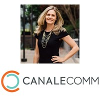 Heidi Chokeir | Managing Director | Canale Communications Inc » speaking at Fesitval of Biologics US