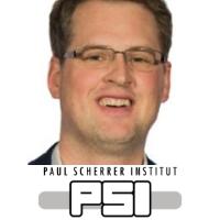 Philipp Spycher | Psi Founder Fellow | Paul Scherrer Institut » speaking at Festival of Biologics