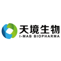 Taylor Guo | Co-Founder And Chief Scientific Officer | I-Mab Biopharma » speaking at Festival of Biologics