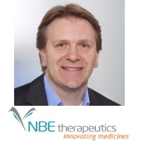 Dr Ulf Grawunder | Chief Executive Officer | NBE Therapeutics » speaking at Festival of Biologics