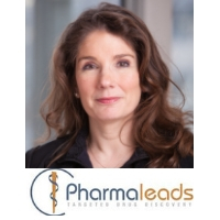 Tanja Ouimet | Director Of Clinical Development | Pharmaleads Sa » speaking at Festival of Biologics