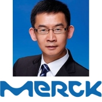 Dr Yue Huang, Head Of Clinical Pharmacology China, Merck