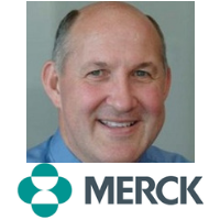 Andy Lee | Senior Vice President And Head Of Global Clinical Trial Operations | Merck » speaking at Festival of Biologics