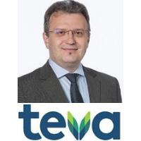 Thomas Thoma, Head Clinical Trials Supply, Teva Pharmaceuticals