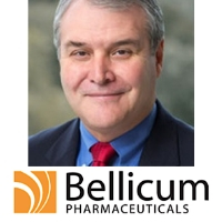 Alan Smith | Executive Vice President, Technical Operations | Bellicum Pharmaceuticals » speaking at Festival of Biologics