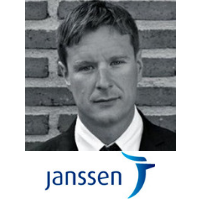 Kai Langel | Director, Research and Development Operations Innovation | Janssen Pharmaceutica » speaking at Festival of Biologics
