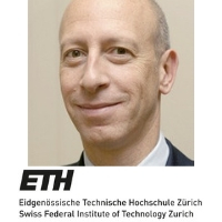 Prof Dr Dario Neri | Co-Founder, Philogen; Department Of Chemistry And Applied Biosciences | Swiss Federal Institute of Technology Zurich » speaking at Festival of Biologics