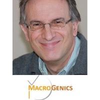Dr Ezio Bonvini | Chief Scientific Officer | Macrogenics » speaking at Festival of Biologics