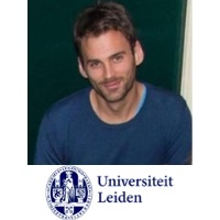 Guillaume Beyrend | Early Stage Researcher | Leiden University Medical Center » speaking at Festival of Biologics