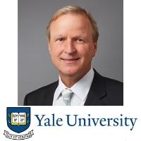 Mark Mamula | Professor Of Medicine Rheumatology | Yale University » speaking at Festival of Biologics