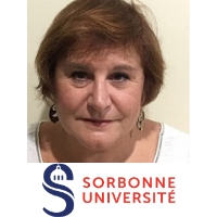 Michelle Rosenzwajg | Mcu-Ph | Pierre et Marie Curie University and Medical School » speaking at Festival of Biologics