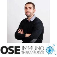 Nicolas Poirier | Chief Scientific Officer | O.S.E. Immunotherapeutics » speaking at Fesitval of Biologics US