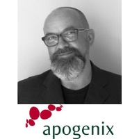 Oliver Hill | Vice President, Molecular Biology, Protein Engineering | Apogenix Gmbh » speaking at Festival of Biologics