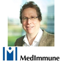 Robert Wilkinson | Director Of Oncology Research | MedImmune » speaking at Festival of Biologics