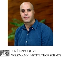 Rony Dahan | Assistant Professor | Weizmann Institute of Science » speaking at Festival of Biologics