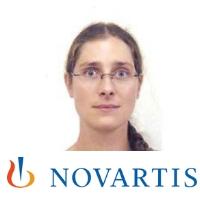 Isabelle Naeije | Associate Director, Global Trial | Novartis » speaking at Festival of Biologics