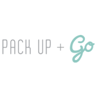 Pack Up + Go at Aviation Festival Americas 2019