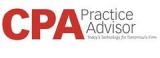 CPA Practice Advisor at Accounting & Finance Show LA 2019