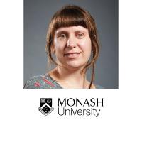 Elizabeth Taylor | Senior Lecturer in Urban Planning & Design | Monash University » speaking at Roads & Traffic Expo