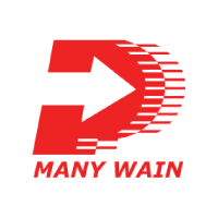 Many Wain Enterprise Co., Limited at National Roads & Traffic Expo 2019