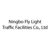 Ningbo Fly Light Traffic Facilities Co., Ltd at National Roads & Traffic Expo 2019