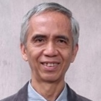 Roberto Verzola | Honorary Chair and Member of the Board Of Directors | Center for Renewable Energy and Sustainable Technology (CREST) » speaking at Future Energy Philippines