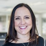 Hannalie Marsh | Member | African Women in FinTech & Payments (AWFP) » speaking at Seamless Southern Africa