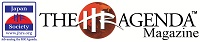 The Japan HR Society at HR Technology Show Asia 2020