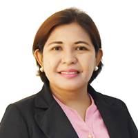 Karen Villanueva at EduTECH Philippines 2019