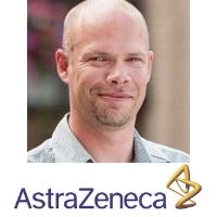 Matthew Bonam | Pharmaceutical Project Director, Intelligent Pharmaceuticals | AstraZeneca » speaking at Festival of Biologics