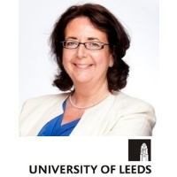 Sue Pavitt | Professor Translational And Applied Health Research | University of Leeds » speaking at Festival of Biologics