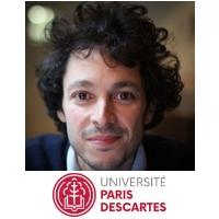 Mehdi Benchoufi | Assistant Professor Centre D?Epidémiologie Clinique, Aphp | Universite Paris Descartes Sorbonne Paris Cite » speaking at Festival of Biologics