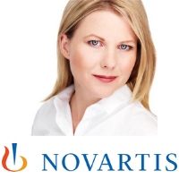 Mareile Hark | Director Of Strategy And Operations | Novartis » speaking at Festival of Biologics