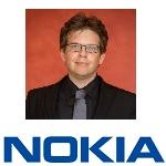 Stefaan Vanhastel | Head of Fixed Networks Marketing | Nokia » speaking at Gigabit Access