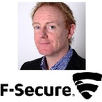 Tom Gaffney | Principal Consultant | F-Secure Corporation » speaking at Gigabit Access
