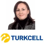 Gulay Yardim | Head of Radio Network and 5G R and D Units | Turkcell Communication Services Inc » speaking at Gigabit Access