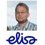 Jukka-Pekka Salmenkaita